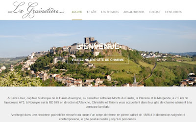 Site développé par Studio WebMax