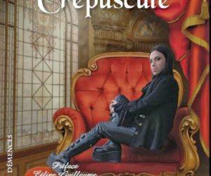 «Crépuscule», un roman d'anticipation où le Président est . . .  Une femme et socialiste !