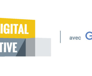 Formation certifiante Digital Active