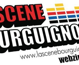 Avec La Scène Bourguignonne, en avant la musique !