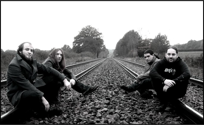 THE CERTENUE'S BROTHERS : Un nouvel album présenté en avant première à Dijon