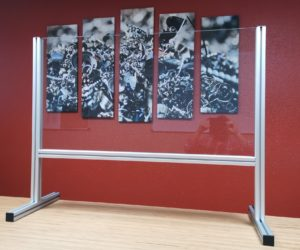 MecaTheil et Glassolutions Auvergne Isolation mutualisent leurs savoir-faire