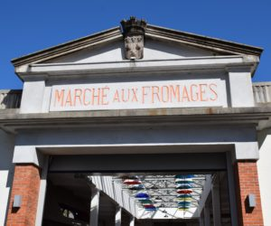 Le community management des Fromageries Morin