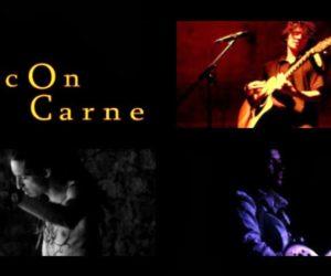 «Hope», un premier album pour le groupe SilicOn Carne, une musique «épicée» et pleine d'espoir.