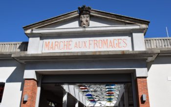 Le community management des Fromageries Morin